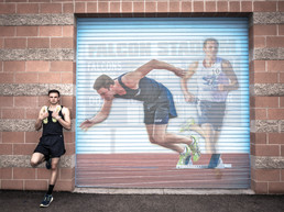 Shed Door Mural.jpg
