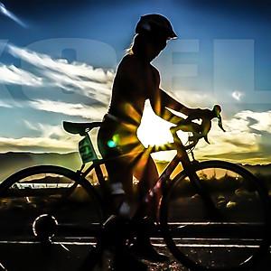 BBSC Endurance Sports: Pumpkinman Triathlon 2014