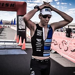 BBSC Endurance Sports: Kokopelli Triathlon 2014