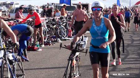 BBSC Endurance Sports RAGE - 2014