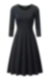 Amazon Dress.png