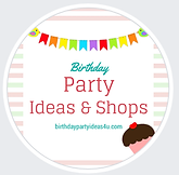 birthday party ideas for u.png