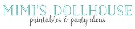 mimis dollhouse.png