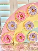 donut cookies rainbow.jpg