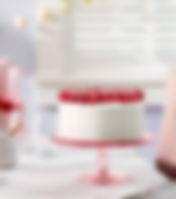 Pink Cake Stand.png