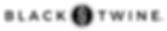 black twine logo.png