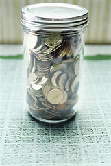 jar-of-money.jpg