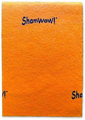 Sham Wow Orange.JPG