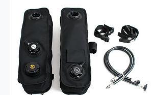 Tech CL Kit.JPG