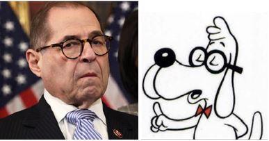 Mr. Peabody & Nadler