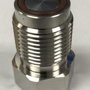 Highland SS DIN Plug