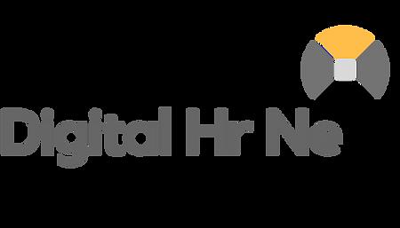 Digital HR NE LARGE TRANS.png