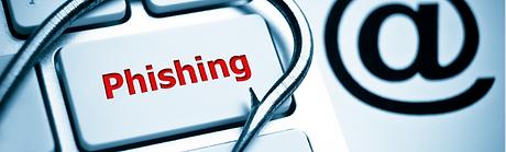 malware and phishing.png