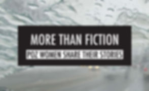 More-Than-Fiction-cropped.jpg