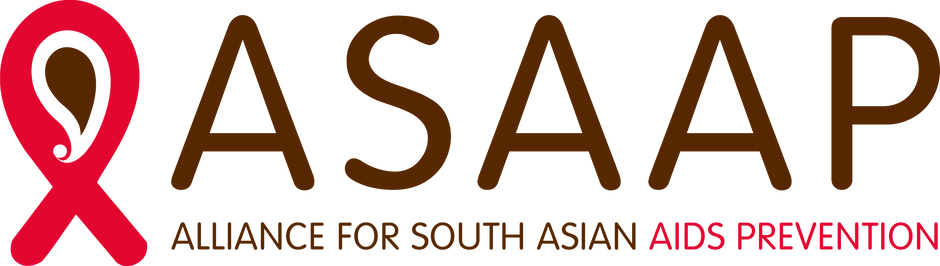 ASAAP Logo - For Graphic Design Use.png