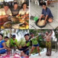10d_edited.jpg