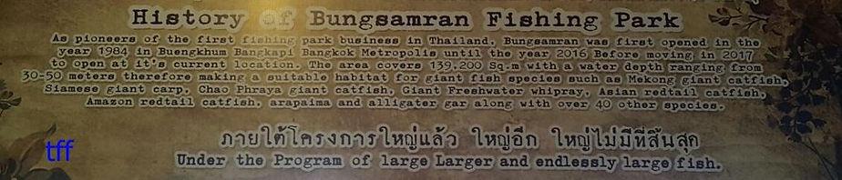 History of Bungsamran.JPG
