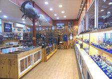 Fishing Shop New Bungsamran