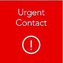 Urgent Contact.PNG