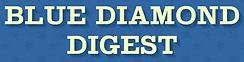 blue diamond digest.PNG