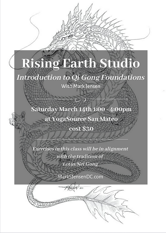 Copy of Earth Rising Qi Gong - Vertical.
