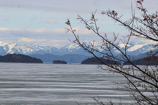 winter-flathead-lake-paula-daniels.jpg