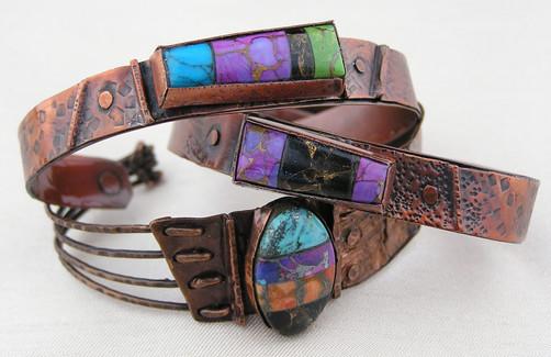 Inlaid Copper Cuffs.jpg