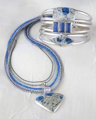 K2 Necklace & Bracelets.jpg