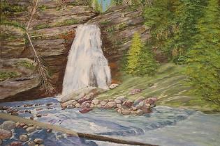 baring-falls-paula-daniels.jpg