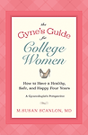 College Womens Guidebook