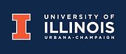 U of I logo.png