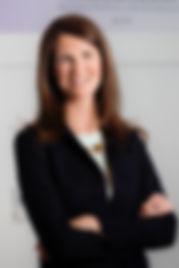 Dr. M. Susan Scanlon