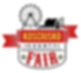 Fair_Logo_sm.png