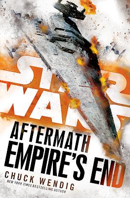 Aftmath Empire End.png