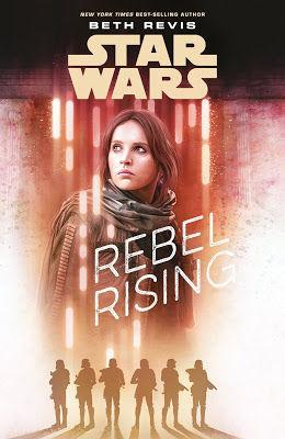 Rebel Rising.jpg