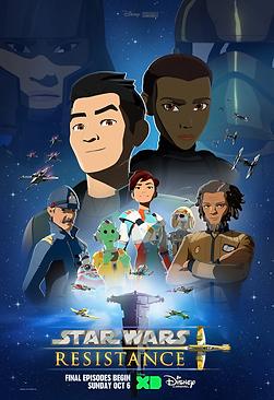 Star_Wars_Resistance_Season_2_poster_2.j