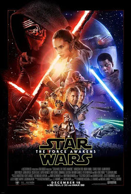 Star_Wars_Episode_VII_The_Force_Awakens.