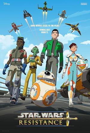 Star_Wars_Resistance_S1_Poster_1.jpg