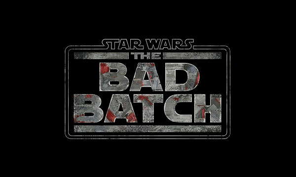 Bad Batch.jpg