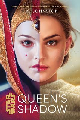Queens Shadow.jpg