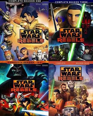 Rebels Combined (2).jpg