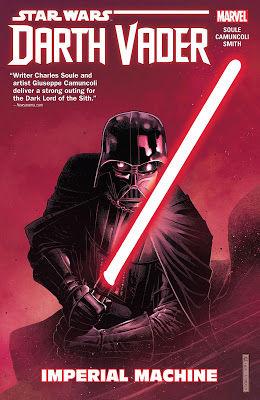 Vader Comic.jpg