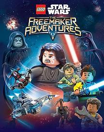 Freemaker_Vol2_FNL_10-6 (1).jpg