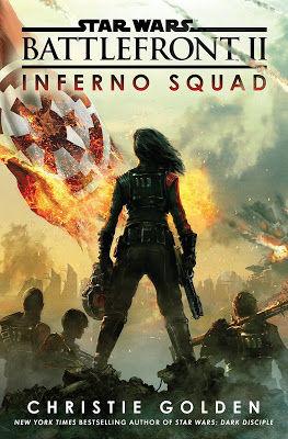 inferno squad (1).jpg