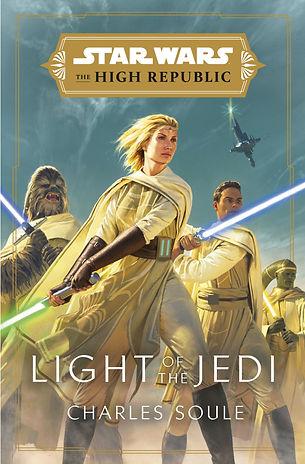 Light_of_the_Jedi_cover.jpg