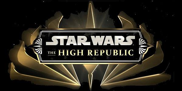 Star-Wars-The-High-Republic.jpg