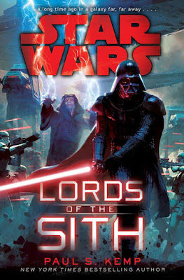 Lords of the Sith.jpg