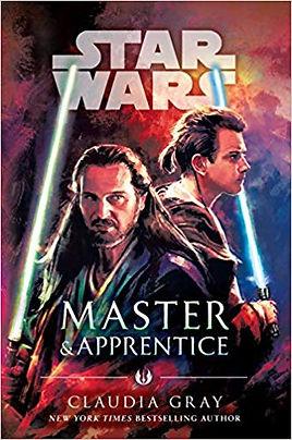 Master & Apprentice.jpg