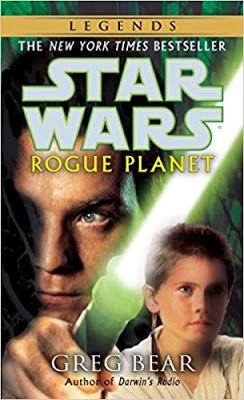 Rogue Planet.jpg