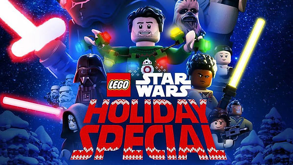 Holiday Special.jpeg